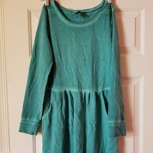 3/$20 Circo dress from Target girls sz 14/16